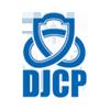 信息系统安全等级保护认证