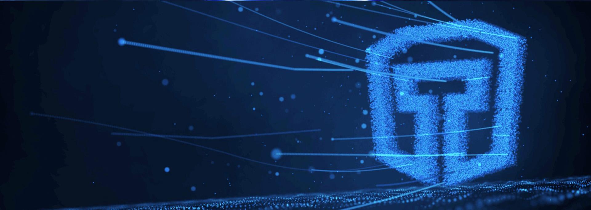 同盾智能风控、分析决策云平台入选浙江省行业云应用示范平台