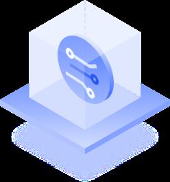 星河-大数据平台