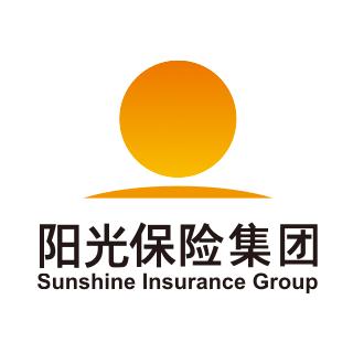 阳光财产保险